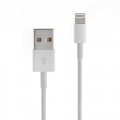 iPad Lightning kabel 5 meter