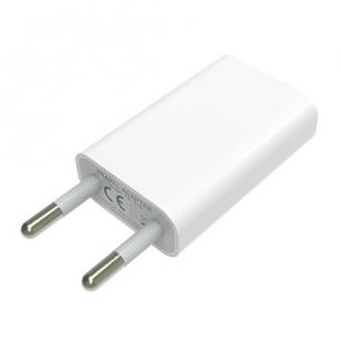 iPhone oplader Lightning 1 meter