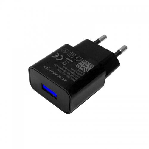 Degion universele smartphone en tablet adapter 1 ampère
