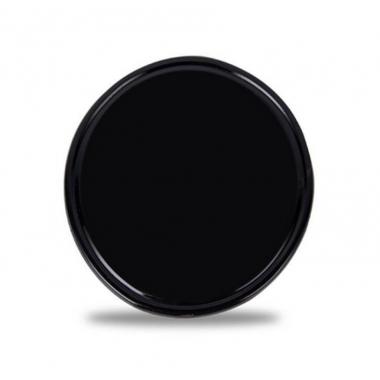 Anti-slipmat rond (Ø 8 cm)
