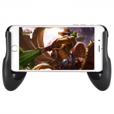 Gamepad voor smartphones universeel