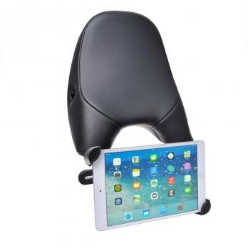 """Tablet hoofdsteunhouder universeel (7 - 10.5"""")"""