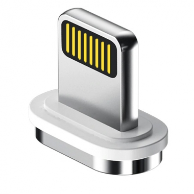 Getihu losse magnetische Lightning connector