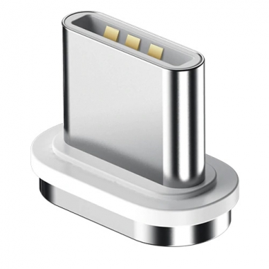 Getihu losse magnetische USB-C connector